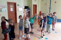 Детская игровая программа «Веселись с летом»
