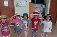 Модные ребята на «Веселом кастинге»